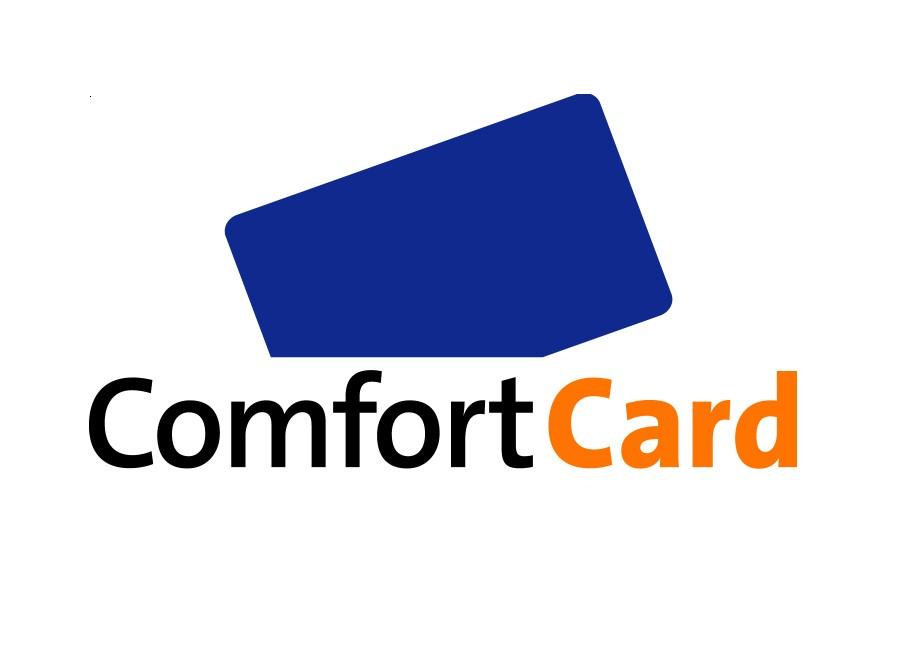 comfort_card_logo