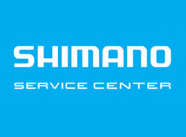 shimanoservicecenter