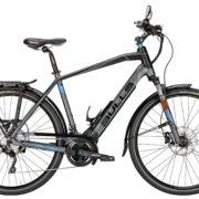 Bulls-LaCuba-EVO-25-Trekking-e-bike