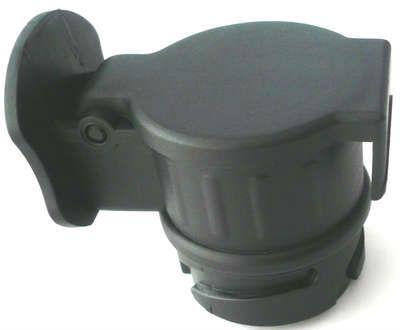 Fietsdrager adapter