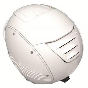 Casco E-motion helm