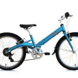 """Kokua like to bike 20"""""""