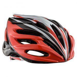 Bontrager Helm Circuit