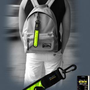Bag led
