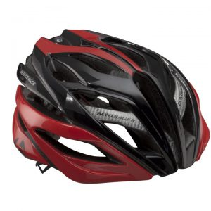 Bontrager Helm Specter