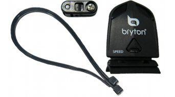 Bryton Speedsensor