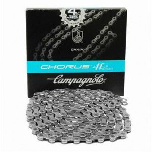 Campagnolo Chorus ketting 11 speed