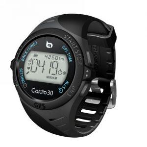 GPS Bryton Cardio 30E