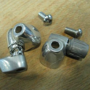 Shimano gear shifter adt QR Y67D98010