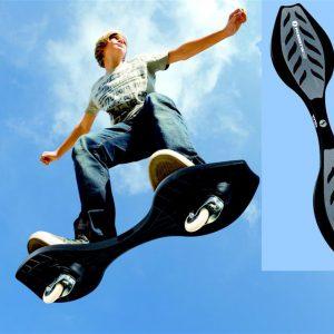 Ripstik Caster board Air Pro