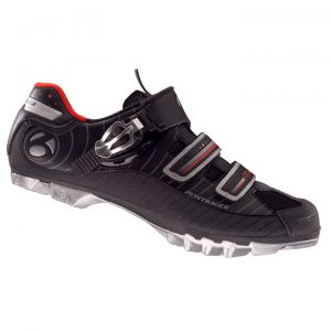Schoen Bontrager RL MTB men black