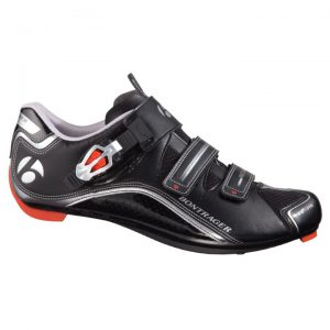 Schoen Bontrager RC DLX Road men