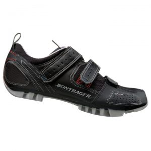 Schoen Bontrager Race MTB Men