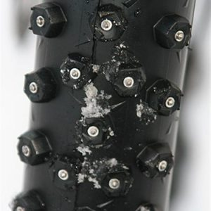 Schwalbe Ice Spiker Pro 26x2.10 /54-559