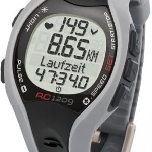 Sigma RC 1209 hartslagmeter