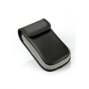 Mio carry case for 300,305,500 &505 models