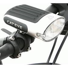 Cateye HL-EL600RC