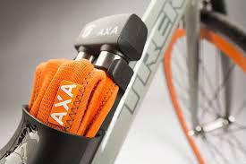 AXA vouwslot 600 - 900