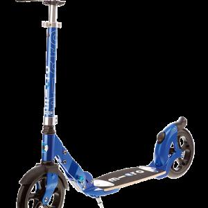Micro scooter flex