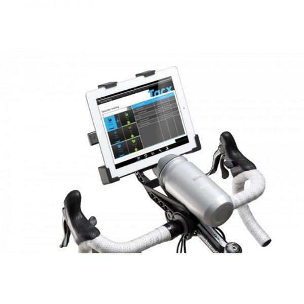 tacx-tablet-houder-t2092-op-stuur