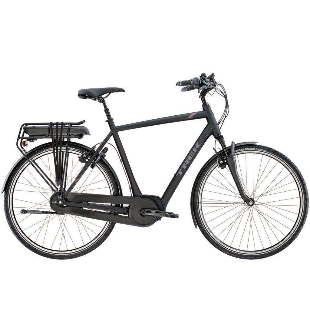 Online catalogus fietswinkel leuven