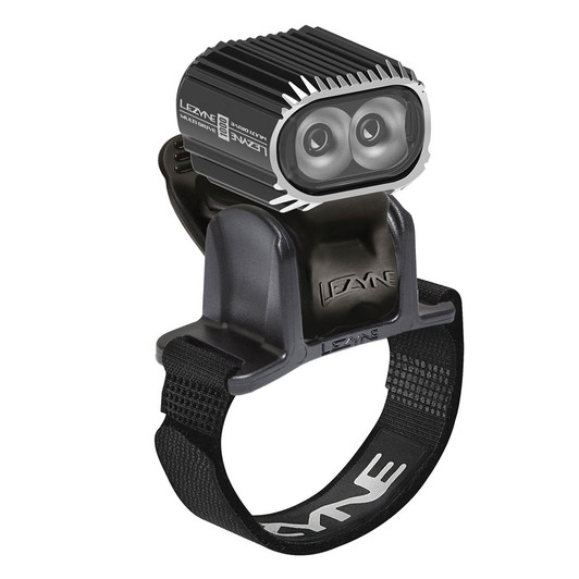Lezyne-Multi-Drive-1000-Front-Light-Loaded