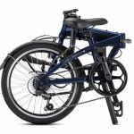 Vouwfiets tern-link-a7-20-7v