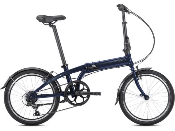 Vouwfiets tern_Link_A7_20__midnight[640×480]