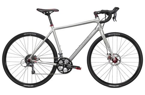trek-crossrip-comp-sl-2016-cyclocross-bike-sparkling-silver-EV217048-7500-1