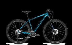 FOCUS wistler bike 2019