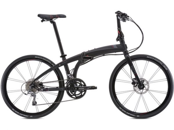 VOUWFIETS tern_Eclipse_P20_26__black_red[640x480]