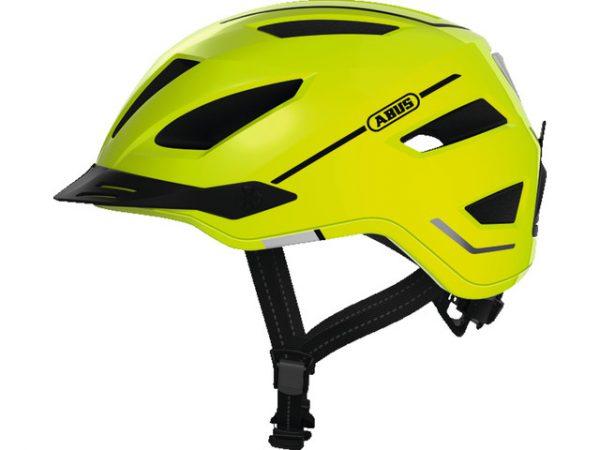 ABUS_Pedelec_2_0_Helmet_sigreenal_yellow[640x480]