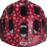 ABUS_Youn-I_Helmet_Kids_cherry_heart640x480