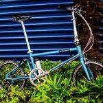Color-Wall-Mc-Blue-600x600