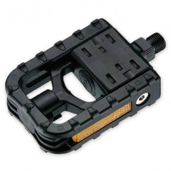 comfort_Standard-Pedals-600x600