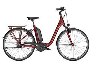 kalkhoff agattu 4b excite red