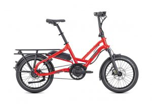 tern vouwfiets hsd s8i