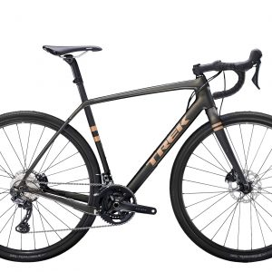 Trek Checkpoint SL5